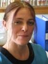 Marie McGrath